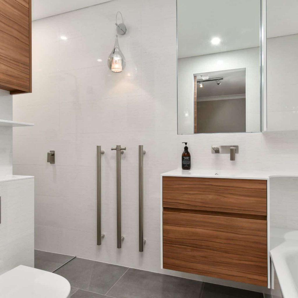 Services Inspired Interiors By Robyn Cote Sydney Bathroom Designer